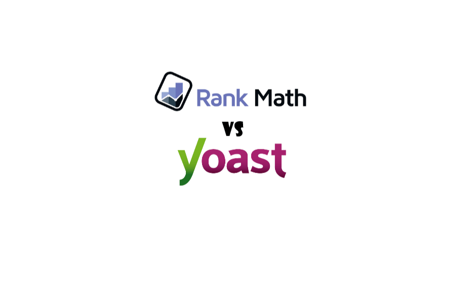 Rank Math Vs Yoast SEO Plugin : Which Is Best?