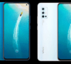 Vivo V19 Smartphone Launch Date