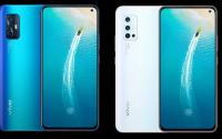Vivo V19 Smartphone Launch Date